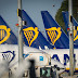 German unions call for strike against Ryanair Wednesday
