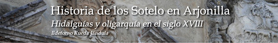 http://historiadearjonillasotelo.blogspot.com.es/