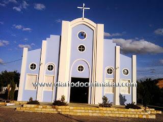 Veja Programação da Semana Santa na Paróquia de Nossa Senhora do Desterro