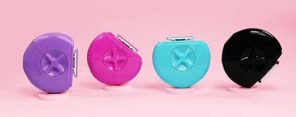 Sphynx Sephora colores