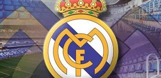 اهداف مباراة ريال مدريد وجيرونا 3-1 كأس ملك اسبانيا Real Madrid vs Girona اليوم 31/1/2019
