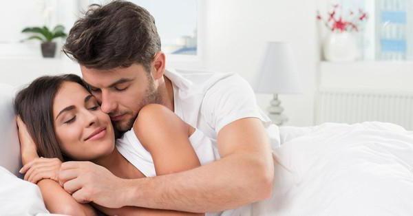 Вчені назвали фактори, від яких залежить відчуття під час сексу