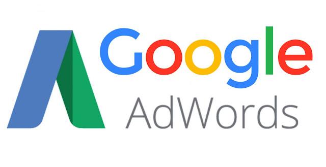 جوجل تعلن عن هيكلة انظمتها الاعلانية وستقوم بالاستغناء عن adwords  و doubble click