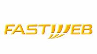 Come verificare attivazione Fastweb