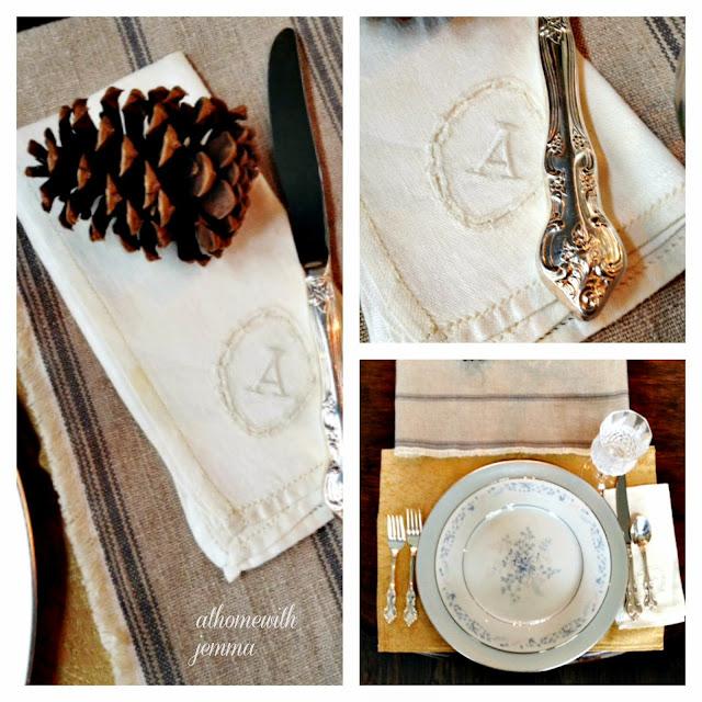 table-decor-homemaking-decorating-Texas-