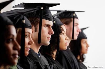 (HEBOH) Kemenristekdikti Akui Universitas Masih Belum Banyak Bermanfaat
