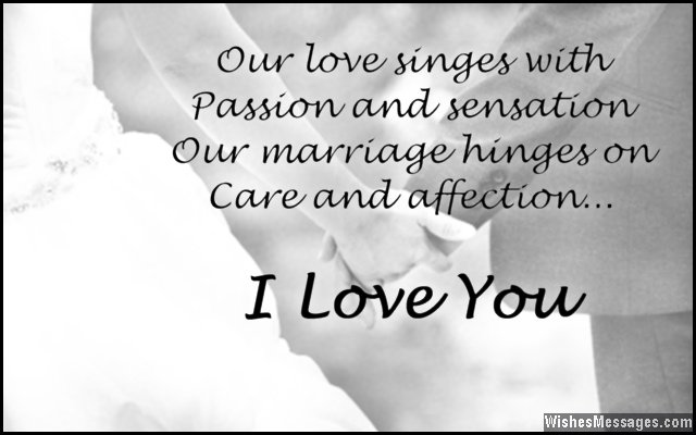love text messages quotes poems and sms 17 love message about
