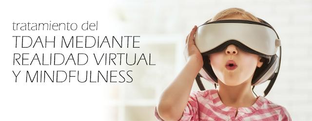 tdah_realidad_virtual_valencia