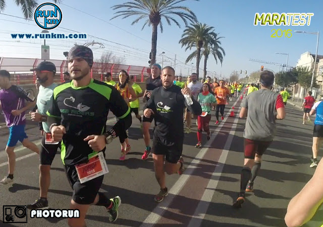 PHOTORUN MARATEST 2016