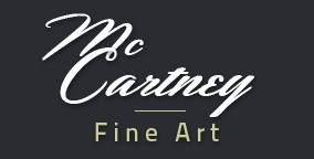Visit McCartney Fine Art