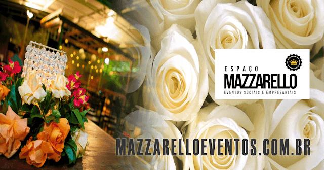 espaço para eventos em Belo Horizonte
