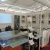 Συμμετοχή του Φορέα Διαχείρισης Εθνικού Πάρκου Τζουμέρκων, Περιστερίου και χαράδρας Αράχθου στην 4η Πανελλήνια Γενική Έκθεση Άρτας