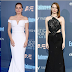 Fasion; Gorgeous photos of celebrities on 2016 Critics' Choice Awards red carpet