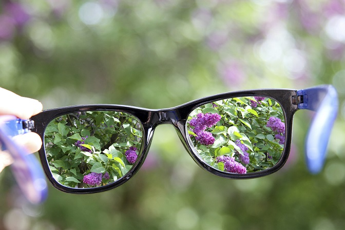 2728afe979 ... ópticos que pueden afectar a nuestra visión. En el post de hoy queremos  daros a conocer algunos de los problemas principales que podemos  encontrarnos a ...