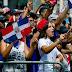 Entran en vigencia nuevas reglas de inmigración en EE.UU. que afectarían a dominicanos