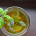 5 Health Benefits of Green Mint Tea