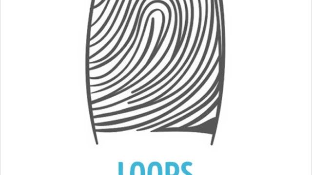 Pola Loop adalah orang dengan kepribadian Sanguinis