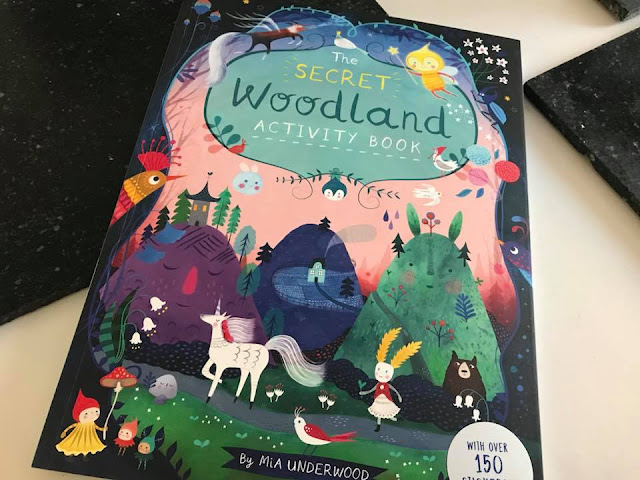 secret-woodland-activity-book