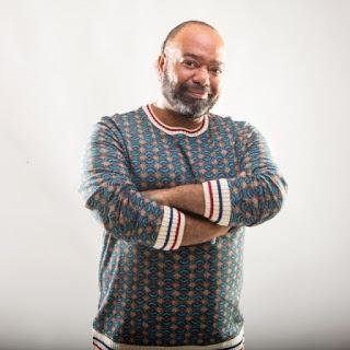 Paulo Flores Feat. Yuri da Cunha - Njila Ia Dikanga (Semba) Download Mp3