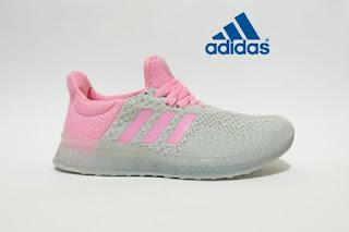Sepatu Adidas Olympic Womens