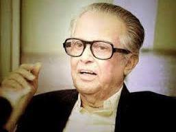 R K Laxman Quotes in Hindi