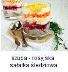 http://www.mniam-mniam.com.pl/2015/12/szuba-rosyjska-saatka-sledziowa.html