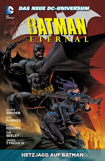 http://nothingbutn9erz.blogspot.co.at/2017/02/batman-eternal-4-paperback-panini-rezension.html