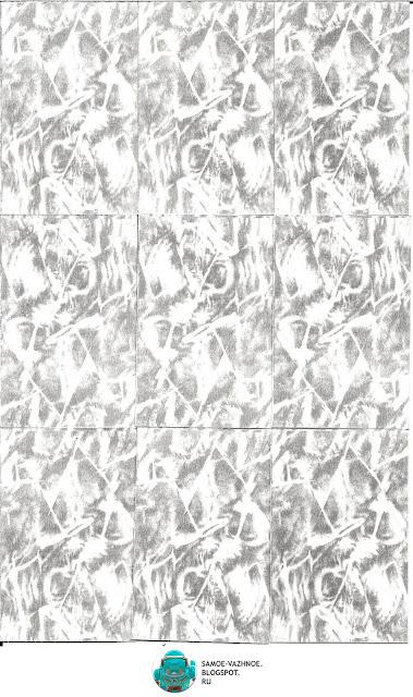 Игра Весёлая охота игра Л. Д. Сундукова художник Ю. В. Трунёв 1976 1979 1981 СССР, советская, детские карты, карты для детей. Веселая охота. Веселая охота игра СССР. Веселая охота СССР. Веселая охота советская игра. Карты для детей Весёлая охота СССР. Игра фотоохота охотники фотоаппараты очки за животных Весёлая охота СССР. Художник Ю. В. Трунёв иллюстрации СССР детская игра рисунки рис. Ю. В. Трунёва советская старая из детства игры Весёлая охота 1975 1976 1979 1981 год. Л. Д. Сундукова игра СССР. Игра СССР карточки карточки фотоохота охотники фотоаппараты очки за животных воздушный шар мальчик дед уронил фотоаппарат Весёлая охота.