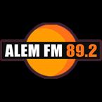Alem FM canlı dinle