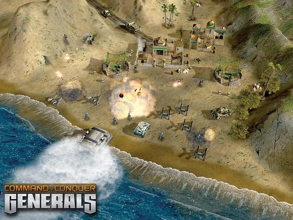 command-conquer-generals-deluxe-pc-screenshot-www.ovagames.com-1