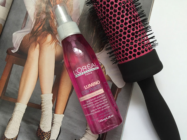 L'Oreal_Professional_Lumino_Contrast_Thermo_Proective_Spray