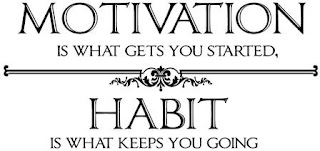 Healthy Food Motivation Quotes