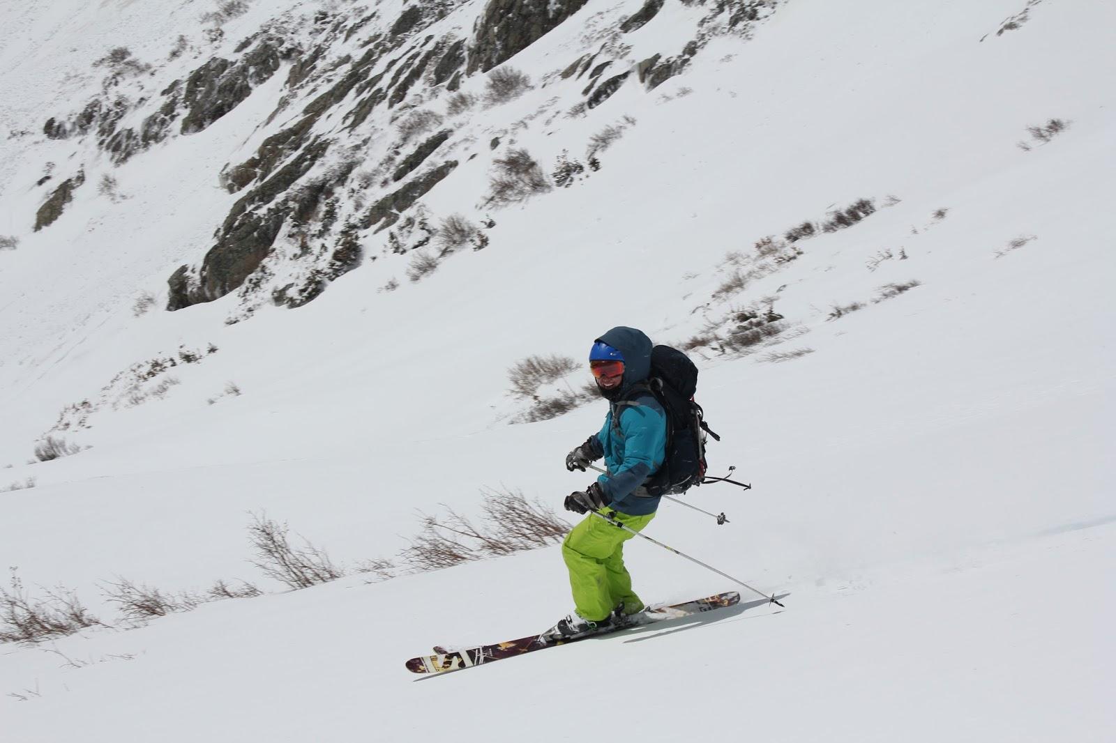 When Will Colorado Ski Areas Open?