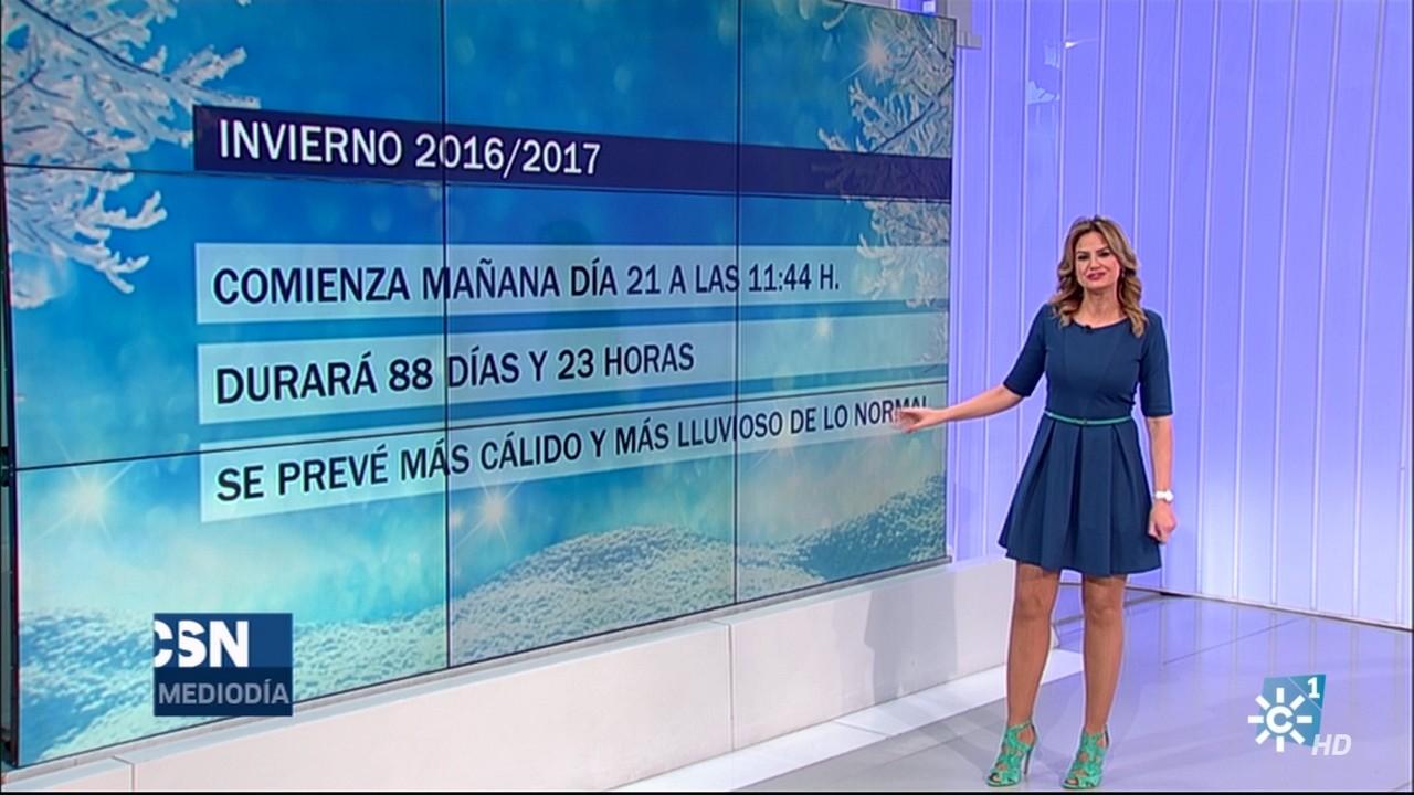 CTISTINA GRANADOS (20.12.16)
