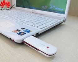 laptop 1111111111111111111