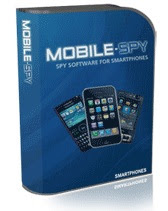 mrtechpathi_how_to_increase_the_safety_of_your_smart_phone