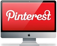 Find Job With Pinterest Boards
