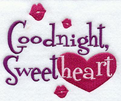 good-night-whatsapp-images-dp