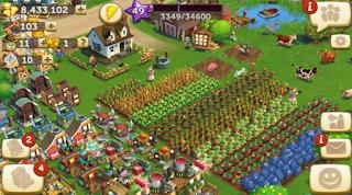 FarmVille 2 Country Escape Mod-FarmVille 2 Country Escape Mod Apk-FarmVille 2 Country Escape Apk Unlimited Keys-FarmVille 2 Country Escape apk for android