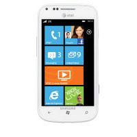Samsung Focus 2 I667 Price