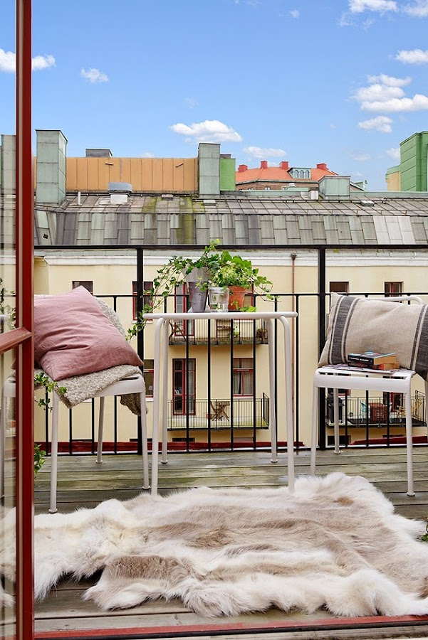 operacion-decoracion-primavera-pon-punto-balcon