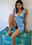 http://sexy-girlphotos.blogspot.com/2016/05/pic-130.html