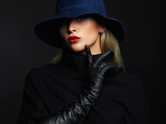 Retro: un trend mereu la moda