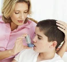 5 Hal yang Paling ditakuti Seorang Ibu