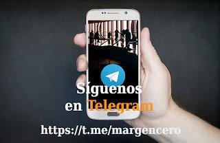 canal mobile revista almiar