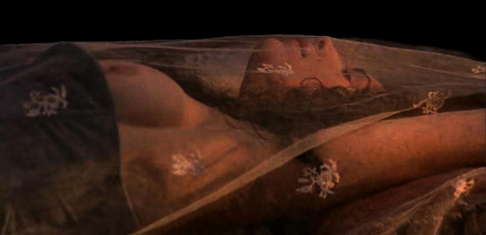Minnie Driver Nude Pics