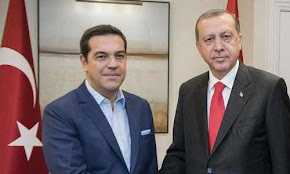 tsipras-se-erntogan-oi-emplekomenoi-se-praikophmata-den-einai-kalodexoymenoi-sthn-ellada