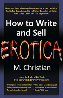 How To Write And Sell Erotica