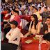 रायपुर - 'सुशिक्षा छत्तीसगढ़' कार्यक्रम में मुख्यमंत्री डॉ. रमन सिंह ने कहाँ - अच्छी शिक्षा से होगा भावी पीढ़ियों का निर्माण