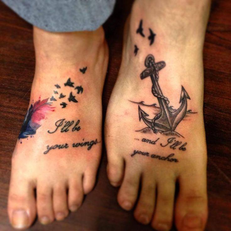 Mytattooland.com: Sister tattoo ideas!